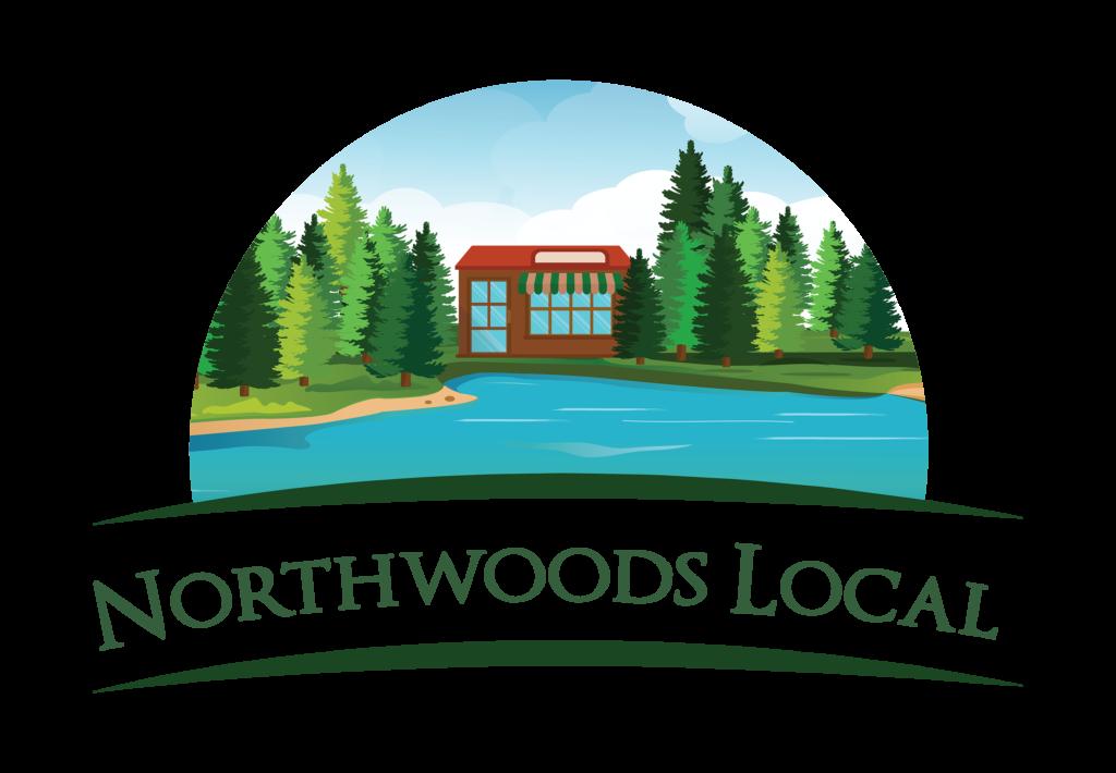 Northwoods Local