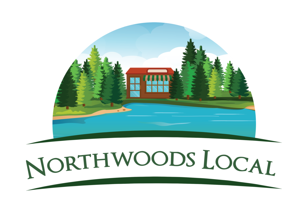Northwoods Local